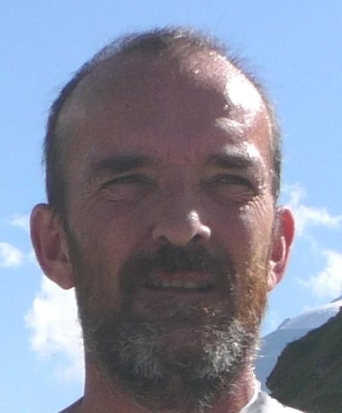 Hervé Sard